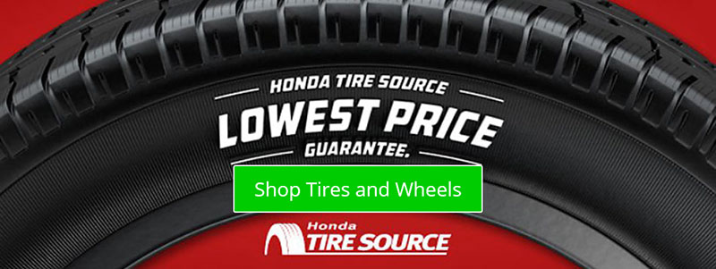Tires – Lowest Price